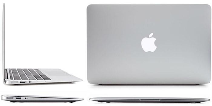 Kết quả hình ảnh cho Macbook Air MD712B 2014