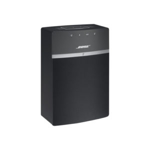 bose-soundtouch-10-chuan