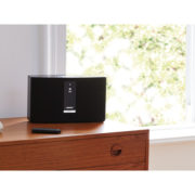 bose-soundtouch-20-iii-black-d