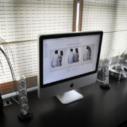 harman-kardon-soundstick-iii-2