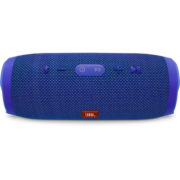 jbl-charge-3-d