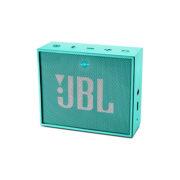 jbl-go-xanh-lo