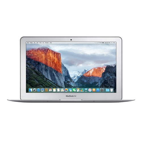 macbook-air-11-inch