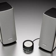 Bose-Companion-20-5