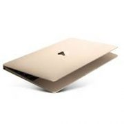 Macbook 12 inch 2015-c