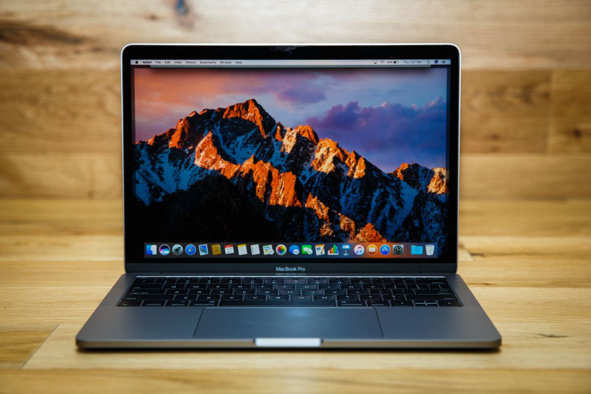 Apple store coupons for macbook pro