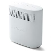bose-soundlink-color-2-b