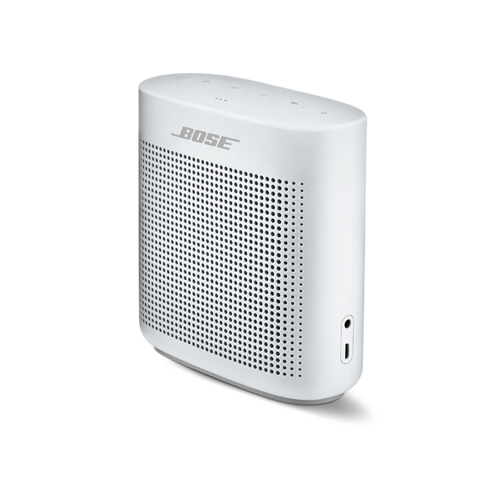 bose-soundlink-color-2