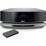 bose-soundwave-iv-a