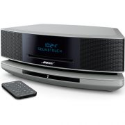 bose-soundwave-iv-b