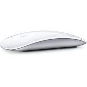iMac MK142-a