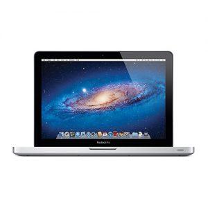 macbook-pro-day
