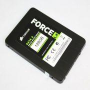 Ổ cứng SSD Corsair LX 128GB