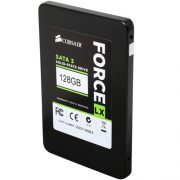 Ổ cứng SSD Corsair LX 128GB-a