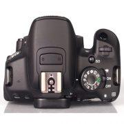 Canon700D-b