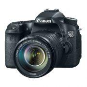 Canon70D-b