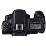 Canon70D-c