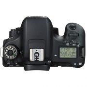 Canon760D-a