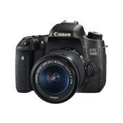 Canon760D-b