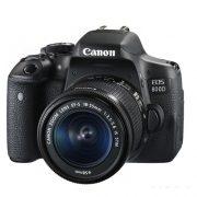 Canon800D-a
