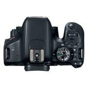 Canon800D-b