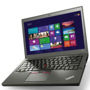 Lenovo ThinkPad X250-a