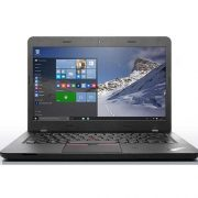 Lenovo ThinkPad X260-a
