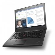 T560-a