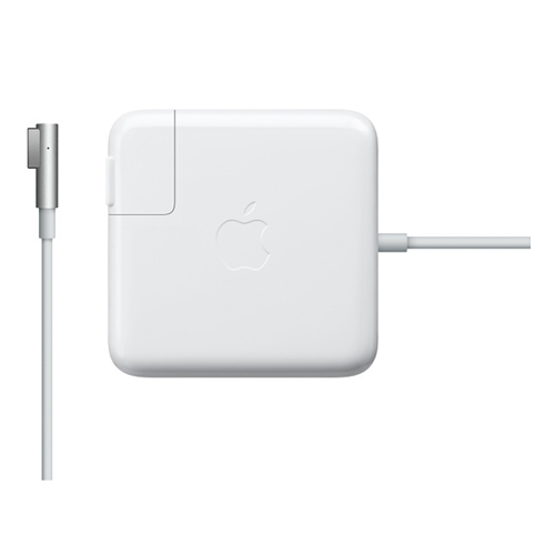 apple-magsafe-1-a
