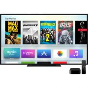 apple-tv-gen-4-c