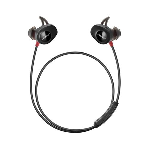 bose-soundsport-wireless-pulse