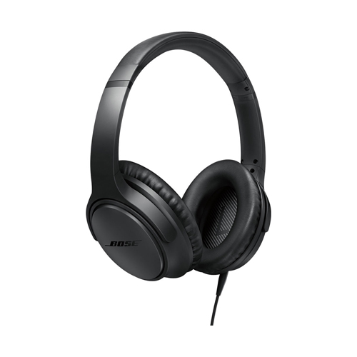 bose-soundtrue-ae-ii-apple