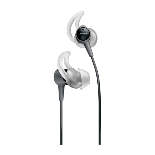 bose-ultra-in-ear