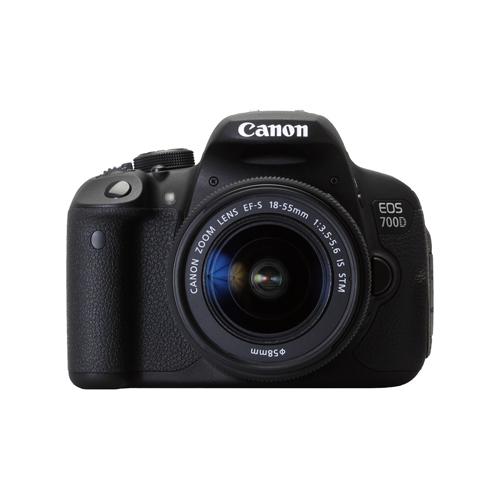 canon-700d-kit