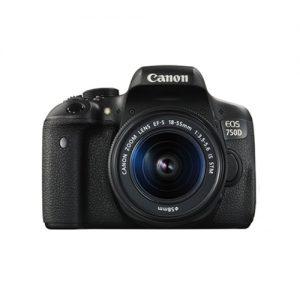 canon-750d-kit