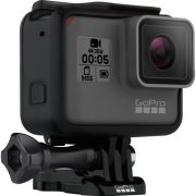 gopro-hero-5-black-a