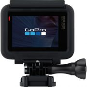gopro-hero-5-black-b