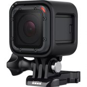 gopro-hero-5-session-a