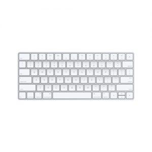 keyboard-2-a