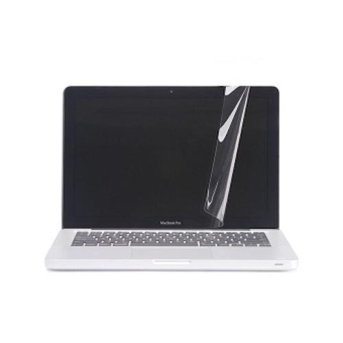 mieng-dan-man-hinh-macbook-pro-15-inch-capdase-0104-8003001-18a31ec5ecb99b9c6d4290175cfaf117-product
