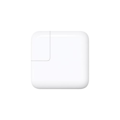 sac-macbook-12-inch