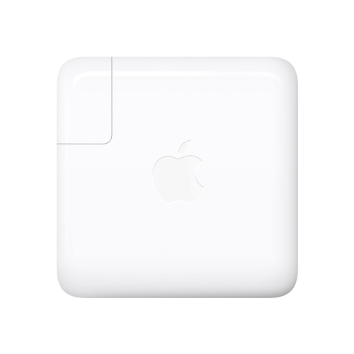 sac-macbook-pro-15-2016