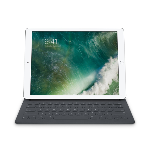 smart-keyboard-ipad-pro-129