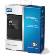 wd-my-passport-ultra-0