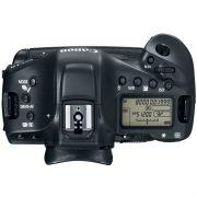 Canon1D X Mark II-c