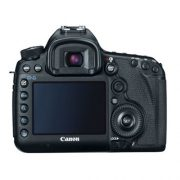 Canon5D Mark III-b