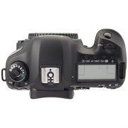 Canon5D Mark III-c