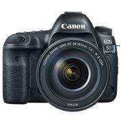 Canon5D Mark IV-a