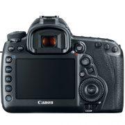 Canon5D Mark IV-b
