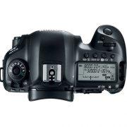 Canon5D Mark IV-c